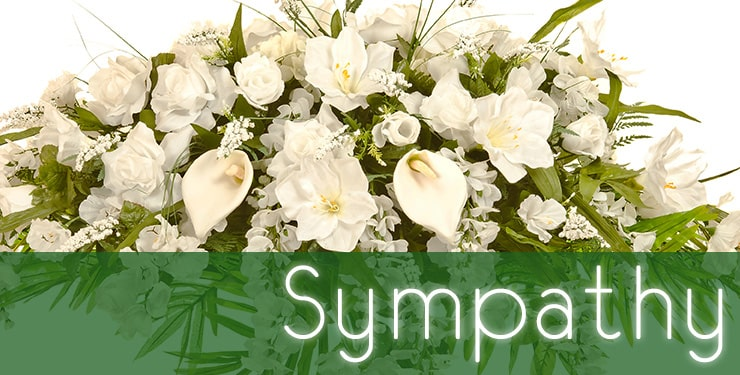 Sympathy-flowers-chicago